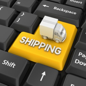 Scanstrip shipping terms